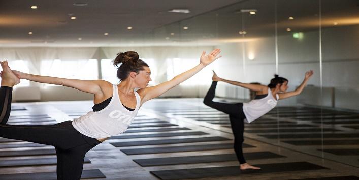 Yoga Mistakes3