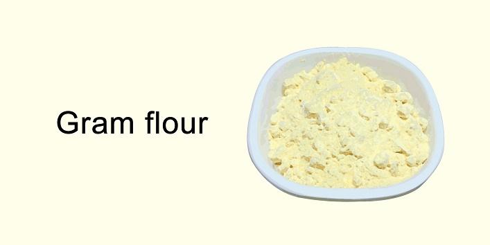 3-gram-flour