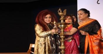 Shahnaz Hussain Beauty Tips For Indian Divas