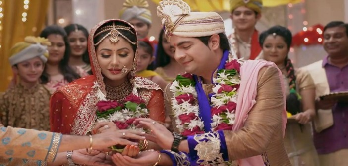 Brutally Honest Stories Of These 11 Indian TV Serials Will Make You Laugh Harder!