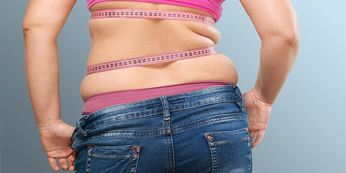 How to reduce belly fat1