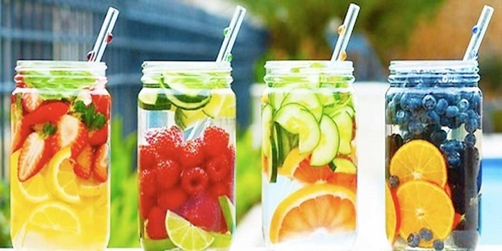 Drinks for Weight Loss1