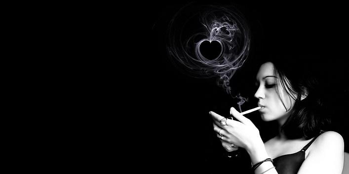 About Women Smoking2