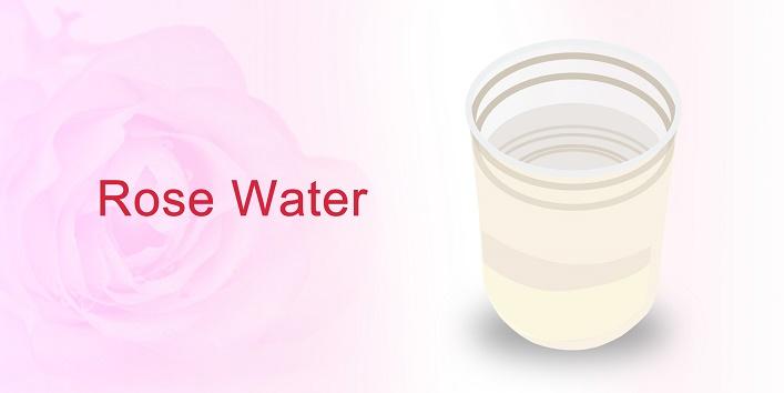 2-rose-water