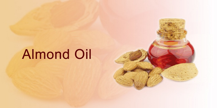 7-almond-oil