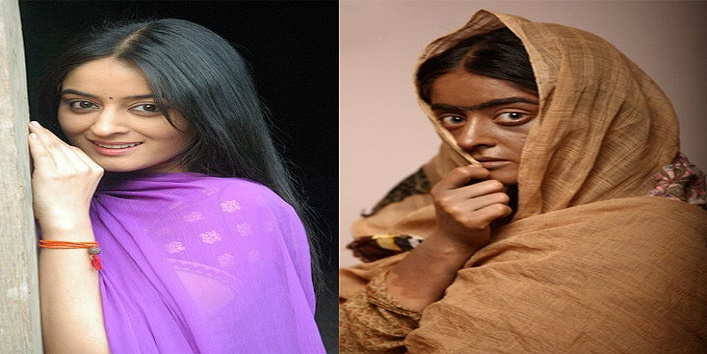 Indian TV serials1