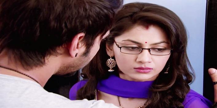 Indian TV serials4