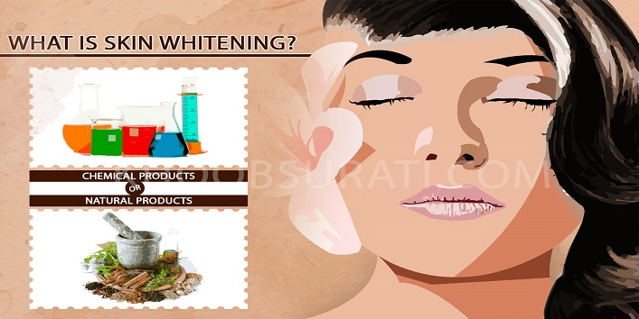 What-is-Skin-Whitening Image