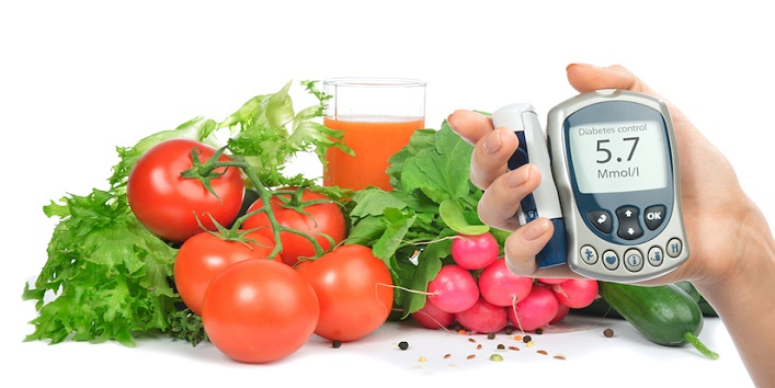 diabetes prevention2