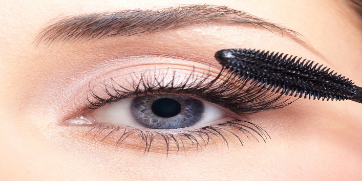 Tips for Perfecting Mascara Eyes3