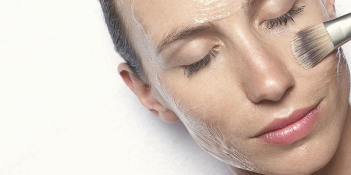 acne treatment5