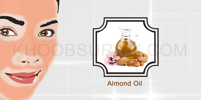 almond-oil707_354