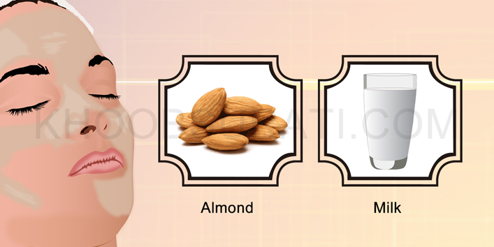 almond-and-milk-face-pack707_354