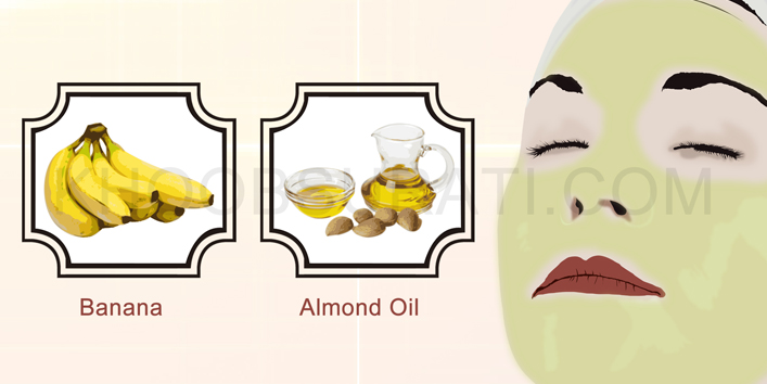 banana-and-almond-oil707_354