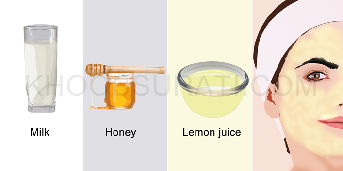 milk-honey-and-lemon-juice-pack707_354
