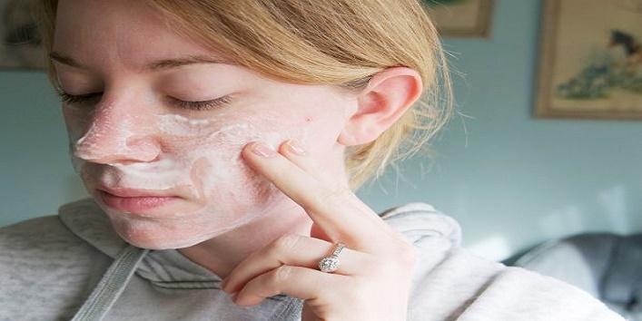 Skin Whitening Methods7
