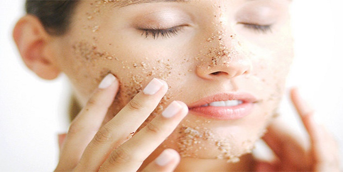 Prevent Acne Breakouts5