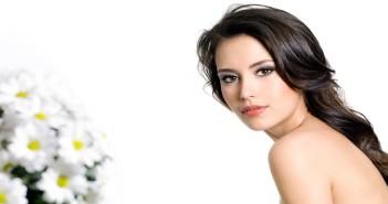 remedies Skin whitening