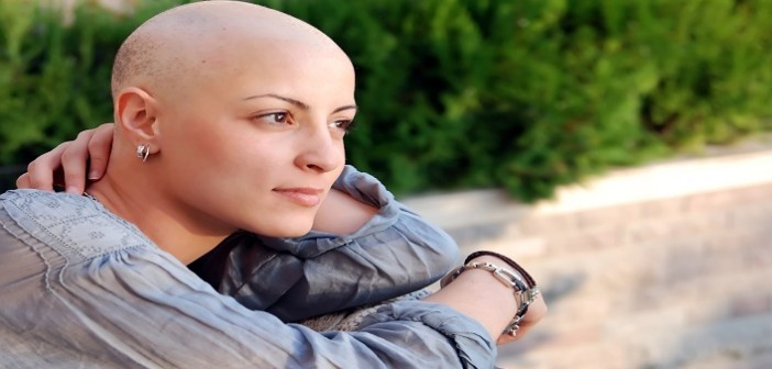 Top Cancer-Related Myths In Women Debunked