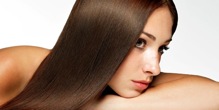 Strong Hair with Hair Spa9