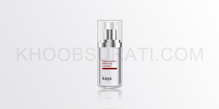 kaya-pigmentation-reducing-complex707_354