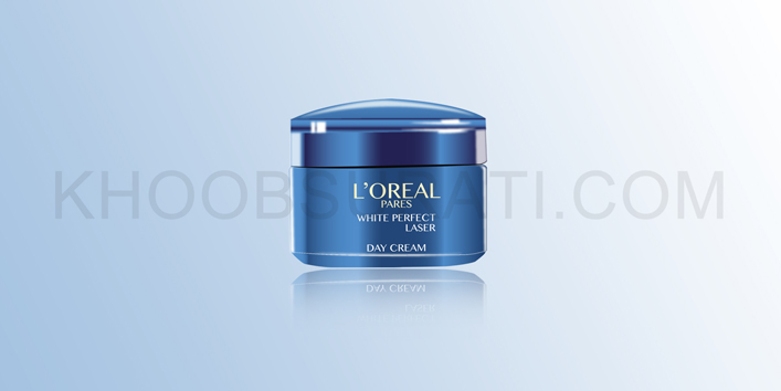 loreal-paris-white-perfect-laser-day-cream707_354