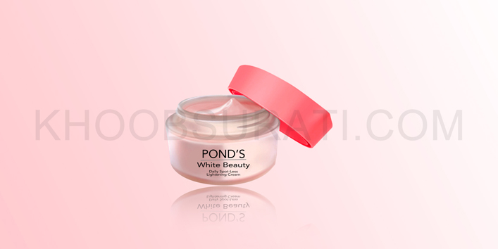 ponds-white-beauty-daily-spot-less-lighteing-cream707_354