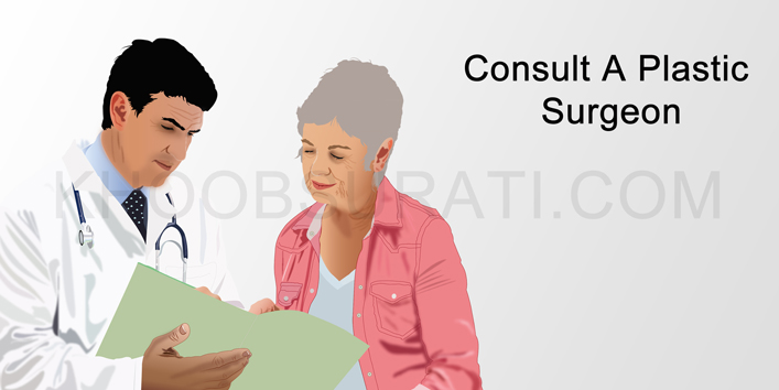 consult-a-plastic-surgeon707_354