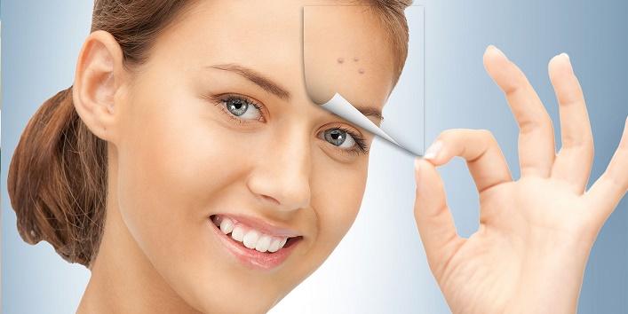 Skin Whitening Surgeries5