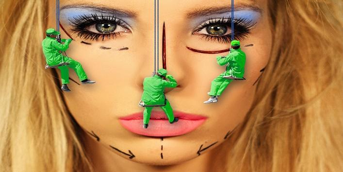 Skin Whitening Surgeries8