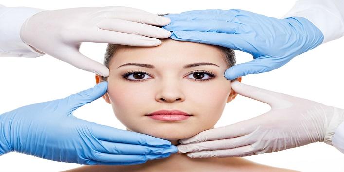 Skin Whitening Surgeries9