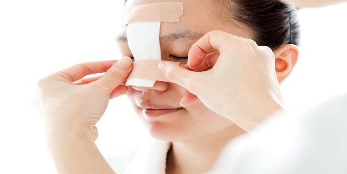 Skin Whitening Surgeries10-