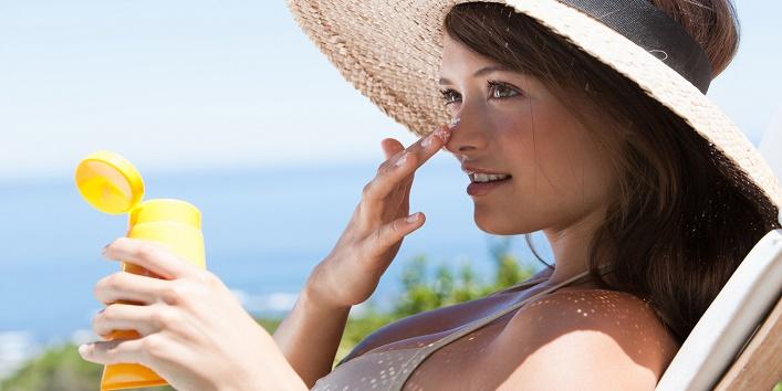 Skin Whitening Surgeries11
