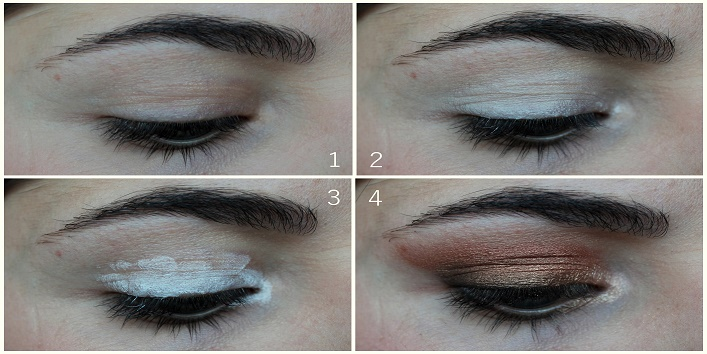Eyeliner Tricks2