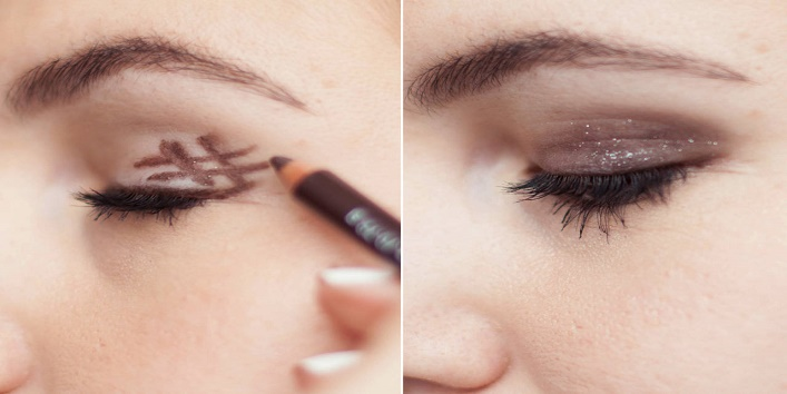 Eyeliner Tricks11