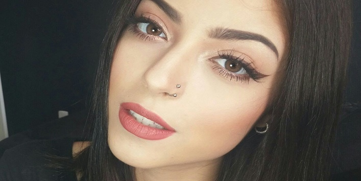 Eyeliner Tricks13