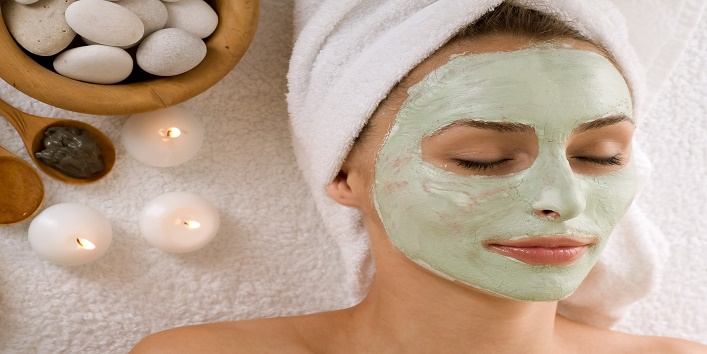 Honey and Neem face pack2