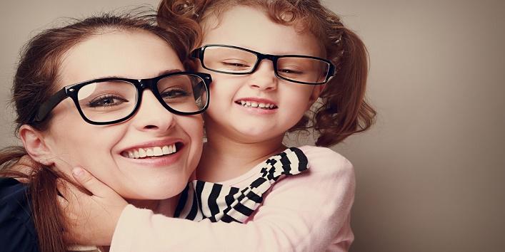 Maintaining A Better Eyesight1