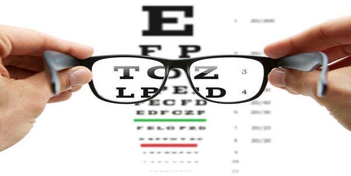 Maintaining A Better Eyesight3