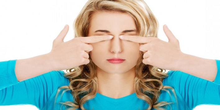 Maintaining A Better Eyesight4