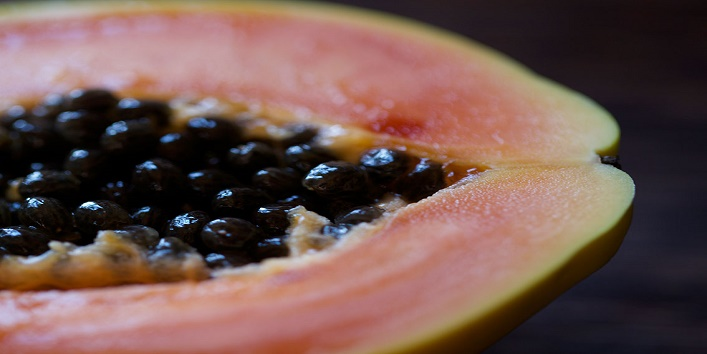 How Papaya Helps in Weight Loss7