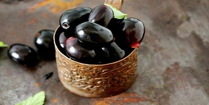 Benefits Of Jamun3