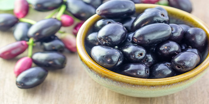 Benefits Of Jamun5