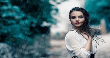 Get Fairer This Monsoon