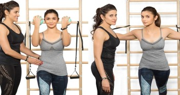 Weight Loss Secrets of Popular Bollywood Actresses