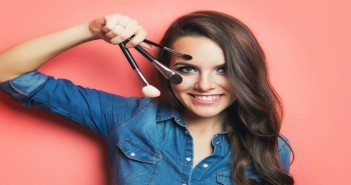 Tips To Fix Your Makeup Mishaps