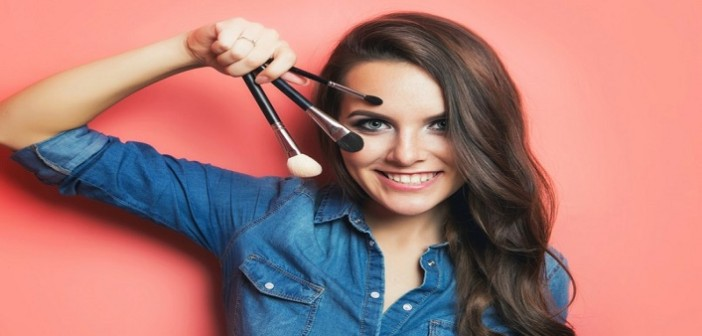 5 Easy Tips To Fix Your Makeup Mishaps