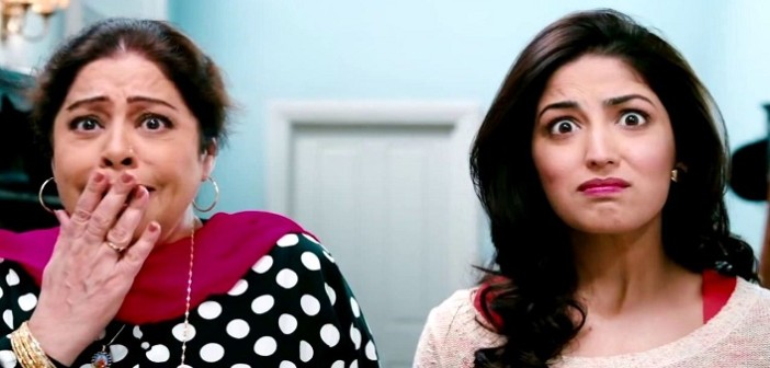 10 'Sanskari' Things You Have to Face If You're a Desi Indian Girl
