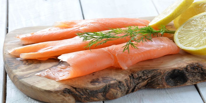 Foods to Eat for Healthy Breasts4