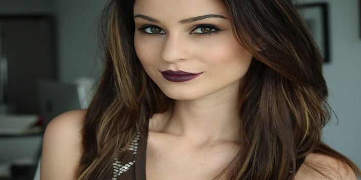 Lipstick Shades4